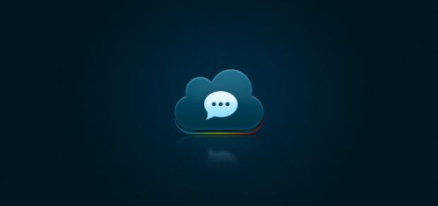 Free cloud file hosting 2014