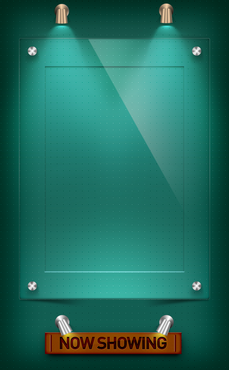 Glasses Frame Psd : Download Picture Showcase Frame PSD :: free download psd ...